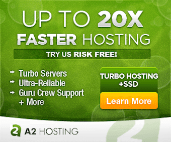 Powered by A2 Hosting - Fastest Wordpress Hosting